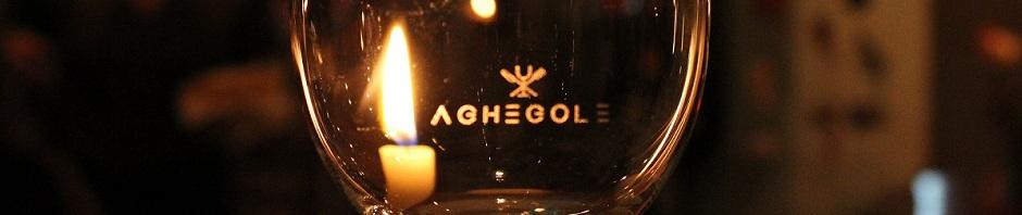 Aghegole